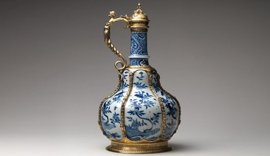 "In Conversation by Ellenor Alcorn | ""The whole world is encapsulated in one piece."" 