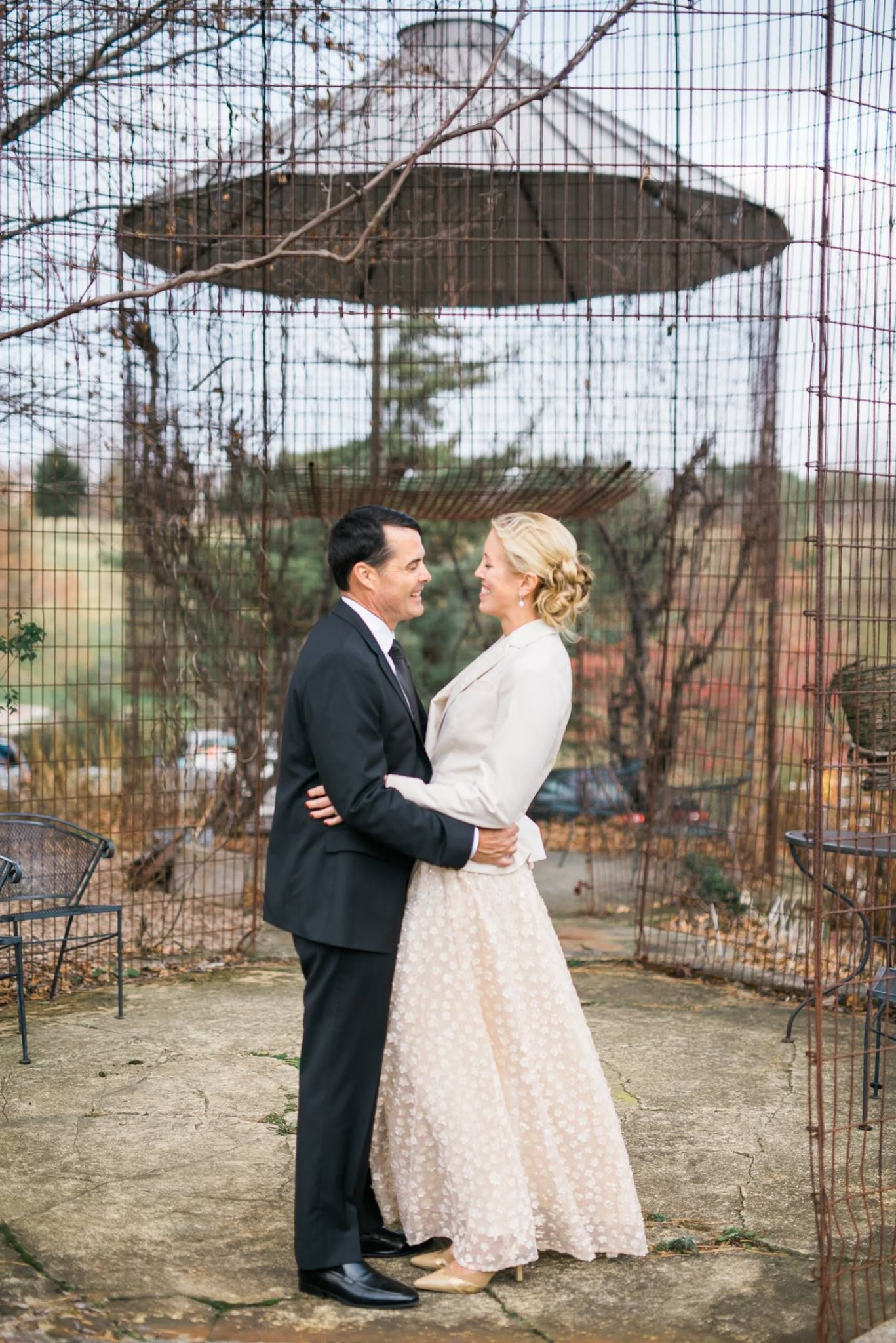 Rustic Wedding | Nature Wedding | Destination Wedding ...