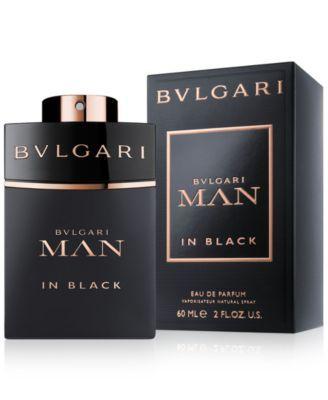 b33f024bd86 Bvlgari Man in Black Eau de Parfum Spray