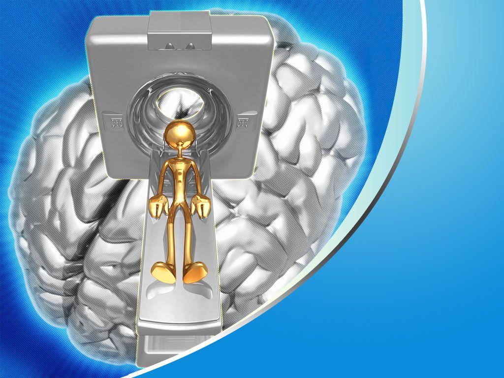 Brain Powerpoint Presentation Templates Free Powerpoint