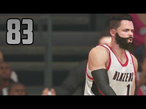 NBA 2K14 PS4 - My Player Career (Part 83 - Final Regular Season Game) - http://nbanewsandhighlights.com/nba-2k14-ps4-my-player-career-part-83-final-regular-season-game/