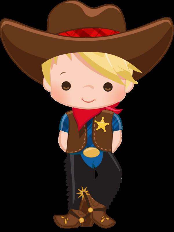 personnages illustration individu personne gens cumple said rh pinterest com clipart cowgirl Cowboys Bottle Cap Clip Art