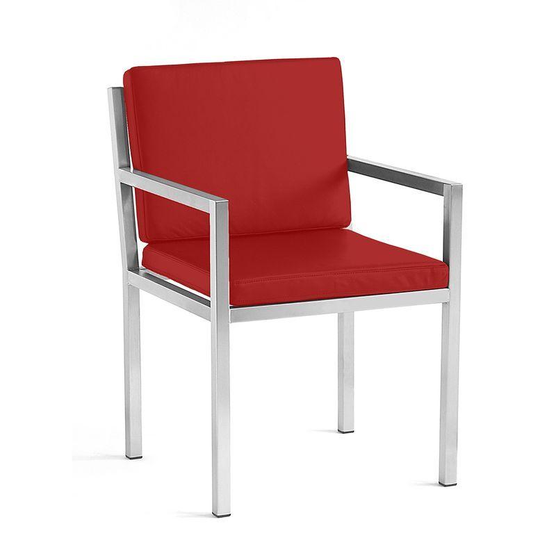 Objekttrager Stuhle Baustil Bauhausstil