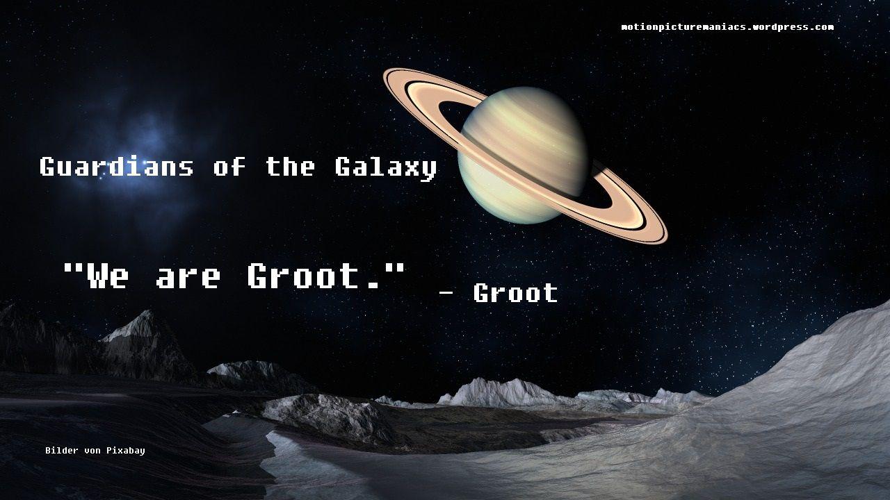mvie quote filmzitat guardians of the galaxy