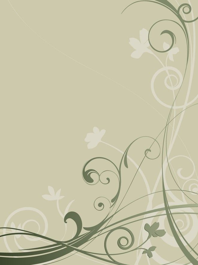 33 Free Vector Floral Designs And Backgrounds Download High Quality Eps Ai Files Flower Background Design Background Design Graphic Design Programs