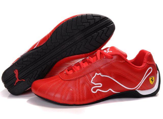2570627b5c6 puma ferrari shoes cheap men cheap   OFF46% Discounted