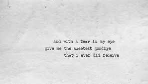 pin on quotes lyrics