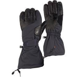Handschuhe in leder kamel Hermès HermèsHermès #gloves