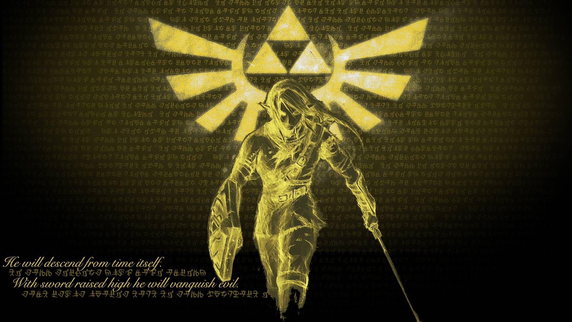 The Legend Of Zelda Master Sword Wallpapers High Quality Resolution Legend Of Zelda Zelda Hd Hd Wallpaper