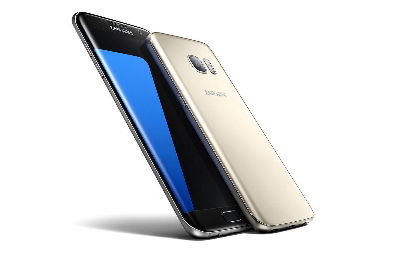 Bon Plan Le Samsung Galaxy S7 Edge A 579 Euros Sur Priceminister Meilleur Telephone Galaxie Et Smartphone