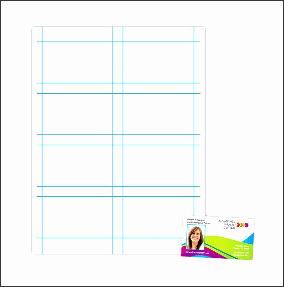 The Inspiring Striking Blank Business Card Template Psd Gala Bakken Design Pertai Business Card Template Psd Business Card Template Word Blank Business Cards