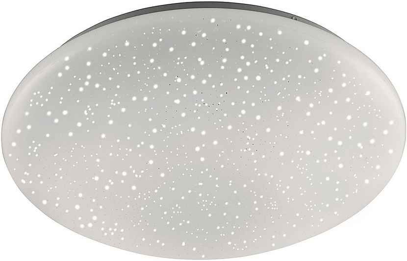 Leuchten Direkt LED Deckenleuchte »SKYLER« in 2018 Wohnen
