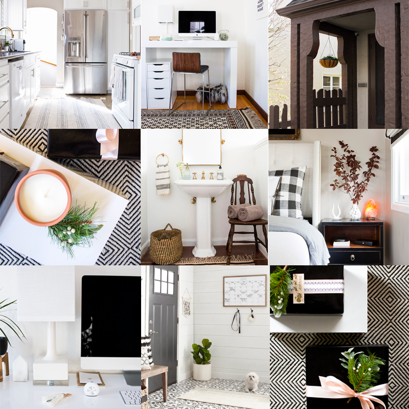 top posts of 2017 home goods home decor budget home decorating home. Black Bedroom Furniture Sets. Home Design Ideas