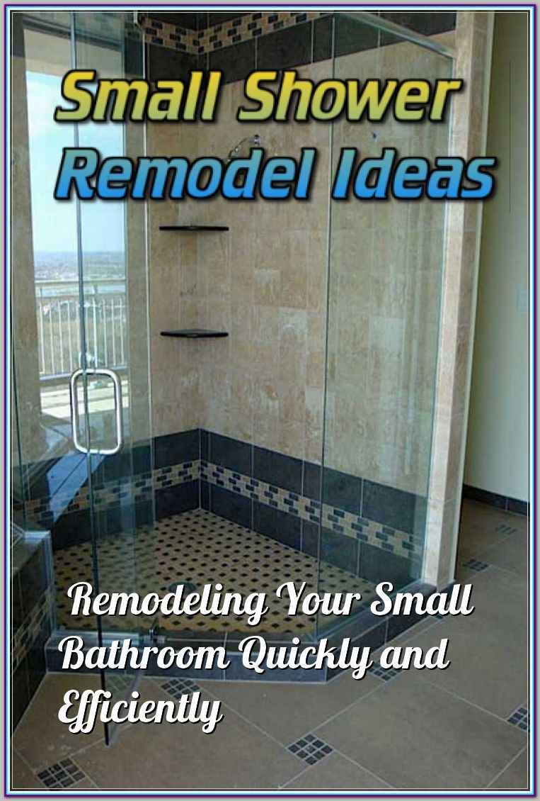 A Handy List Of Home Improvement Ideas Click On The