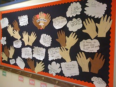 Bishop's Blackboard: A First Grade Blog: Martin Luther ...