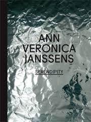 「ANN VERONICA JANSSENS INSTALLATION VIEW AT WIELS」的圖片搜尋結果