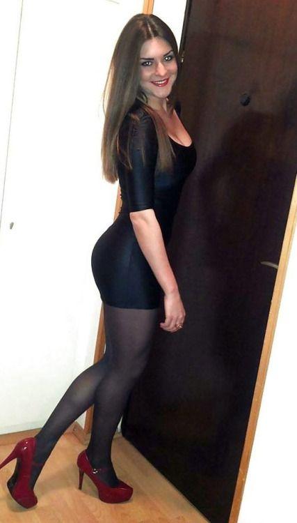 Sexy german babes