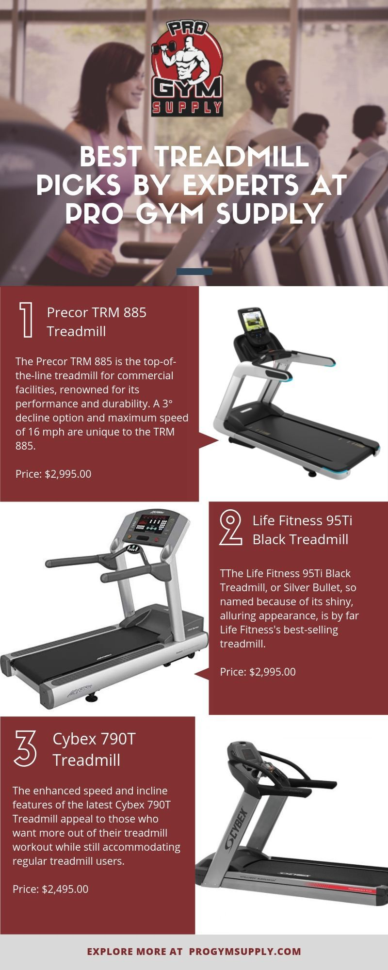 If You Re Looking To Buy A Treadmill Having A Good Quality Treadmill Can Make All The Difference In Used Treadmills For Sale Gym Supplies Treadmills For Sale
