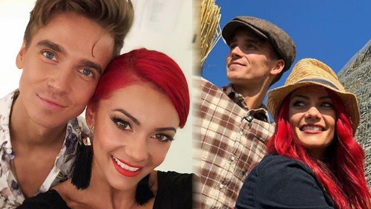 dating en YouTuber Sarasota fylke vann orgie