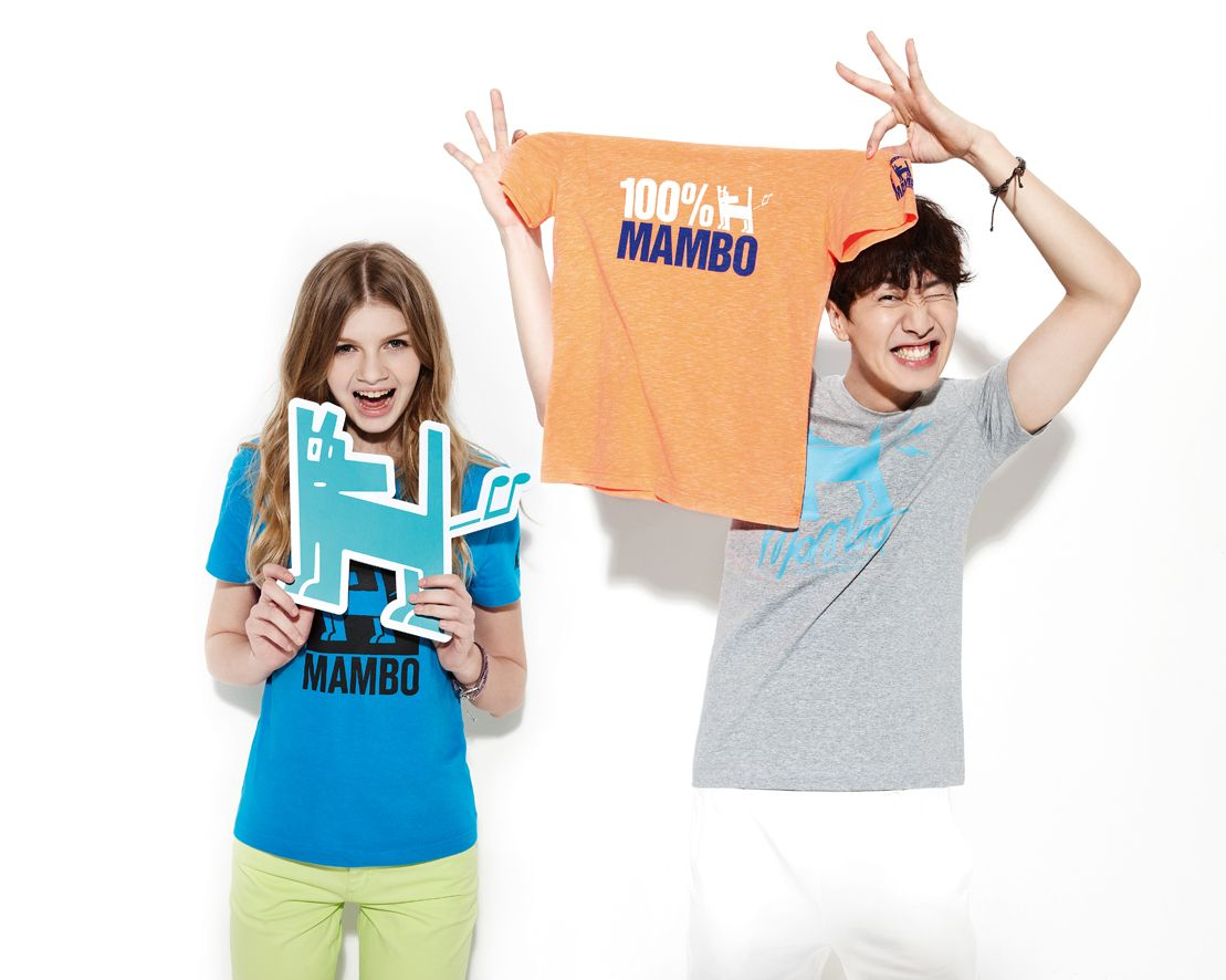 temp > y_kwang_photo > 글로벌 패션브랜드 'MAMBO' 전속모델 이광수, 여름 화보 공개!