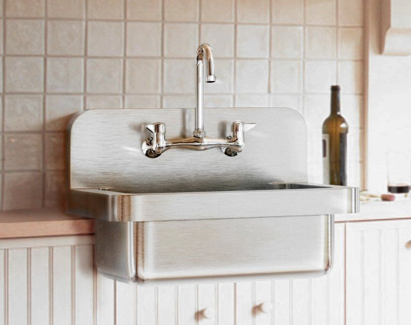 Pin On Apron Sinks