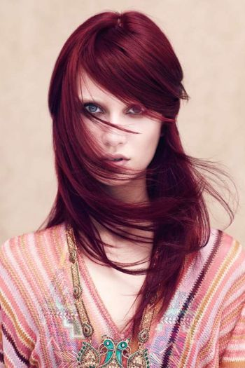 Culture Clash By Aveda