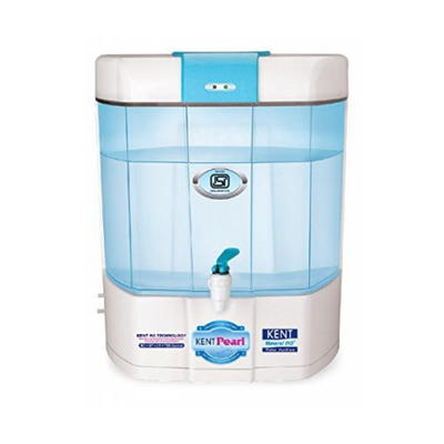 Affordable Water Purifier Service In 2020 Ro Water Purifier Water Purifier Healthy Water Drinks
