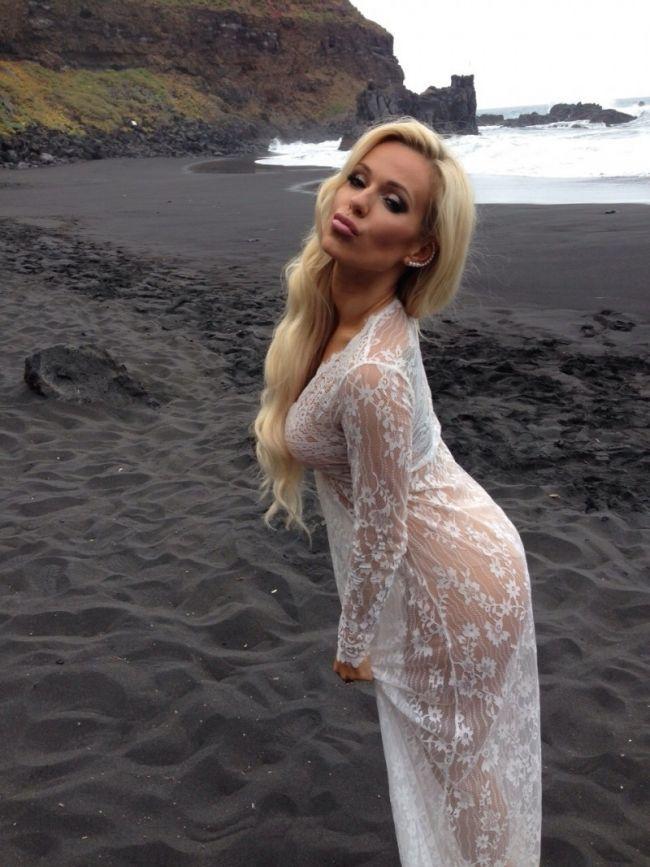 Dorota rabczewska official singer doda twitter