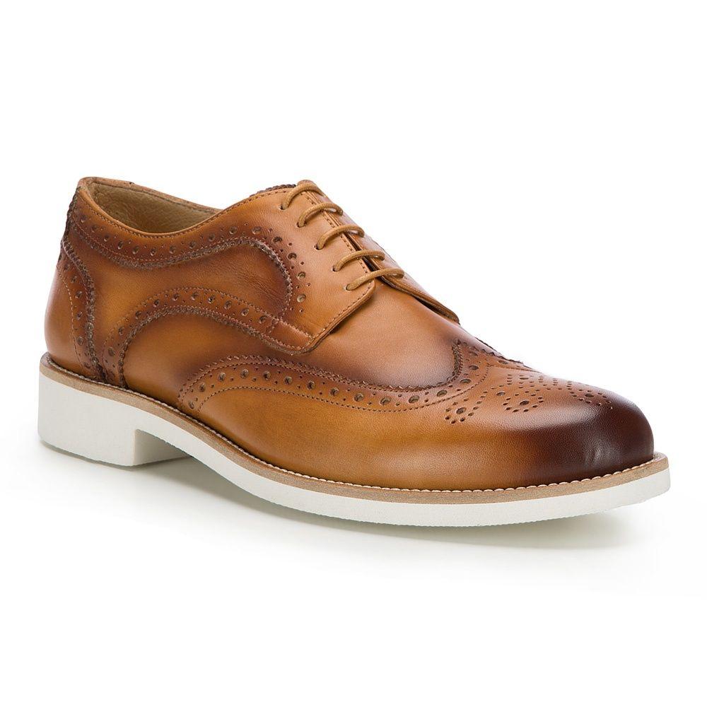 Buty Meskie Polbuty Wittchen 86 M 057 Dress Shoes Men Dress Shoes Oxford Shoes