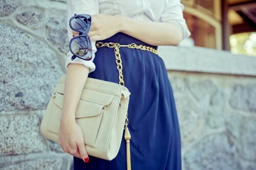 Gostas do estilo? ☮ #estilo #tendências #lookdodia #inspiração #beleza #acessórios #roupas #moda #look