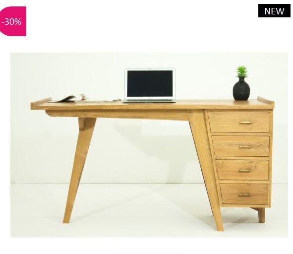 Bureau Design Swindon En Teck Atylia Atylia Pinterest Bureau