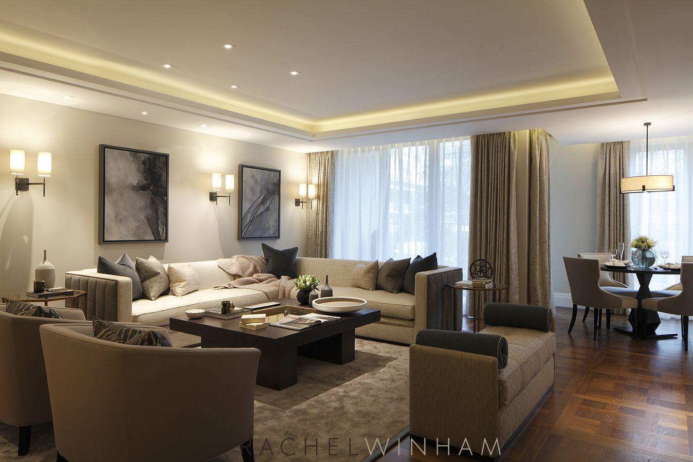 Designing Living Room Living Room  Rachel Winham Interior Design  Ideas For The House