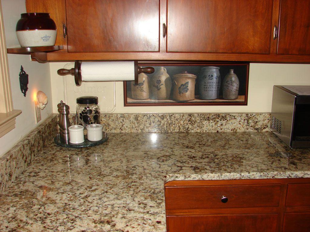 70 Granite Countertop Warehouse Fayetteville Ga Best Kitchen