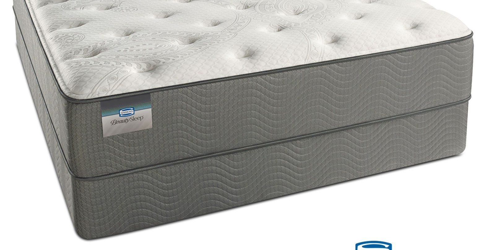 Matratzen Schonen Serta Matratze Preise Stags Leap Luxus Firma
