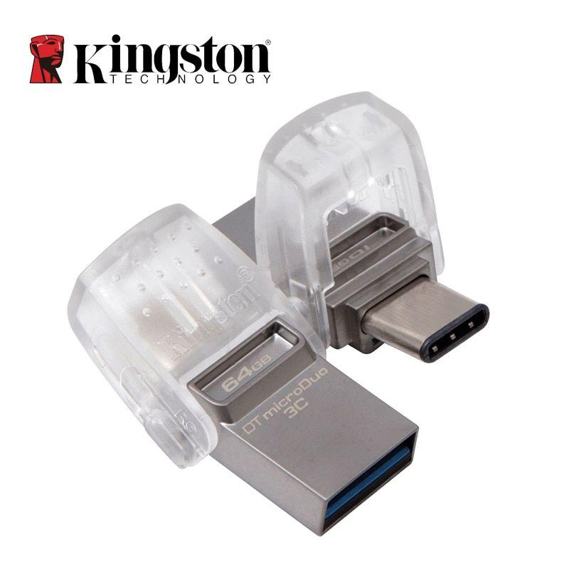 3D New Design USB Flash Memory U Stick Flash Storage Pen Drive PC Laptop 16//32GB