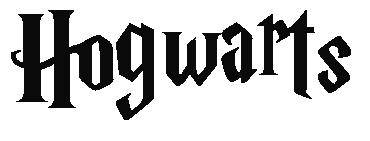 Harry Potter Font Harry Potter Font Generator Harry Potter Font Harry Potter Stickers Harry Potter Font Generator
