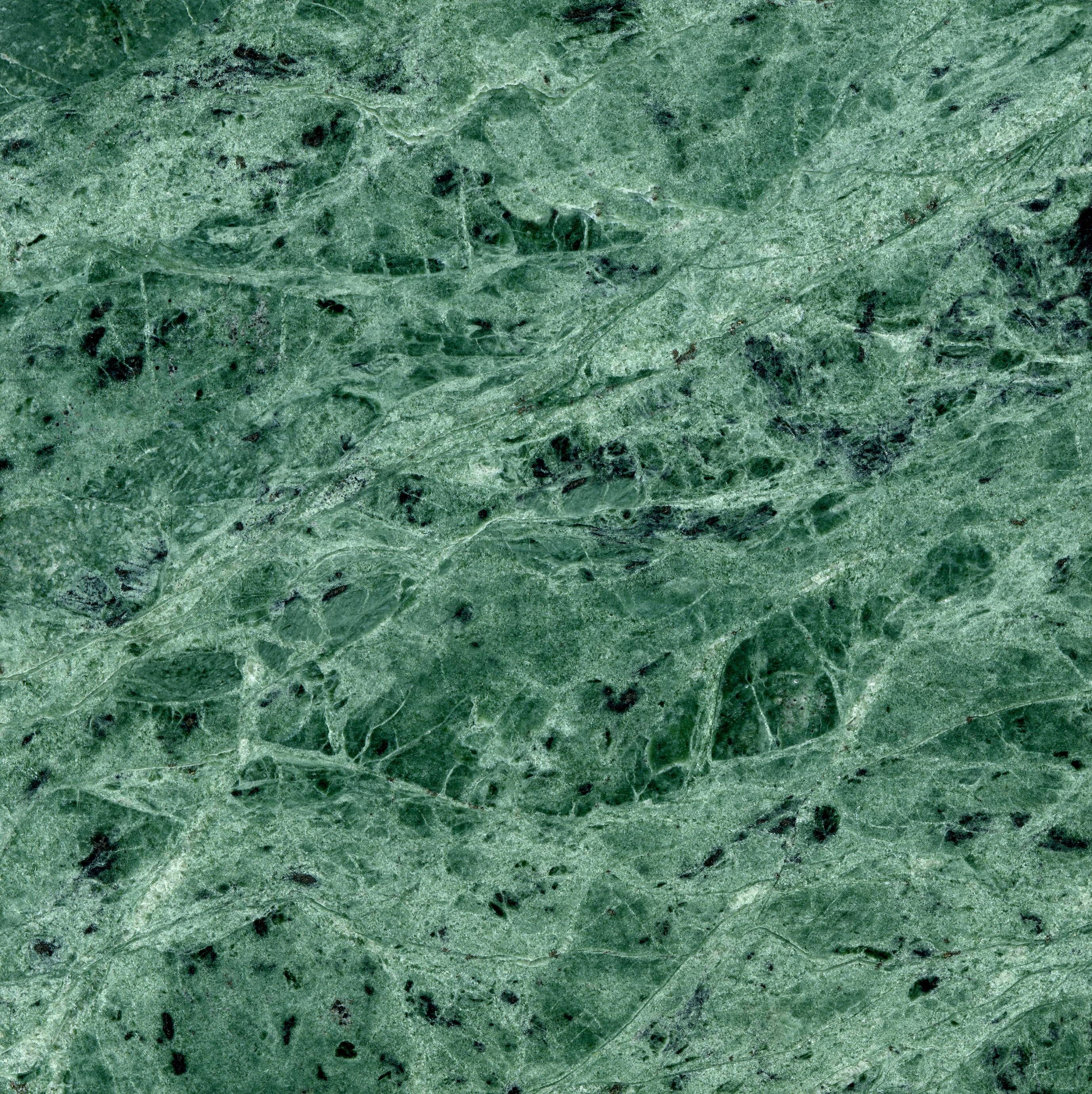 Green Marble Background : Marble further information will following soon