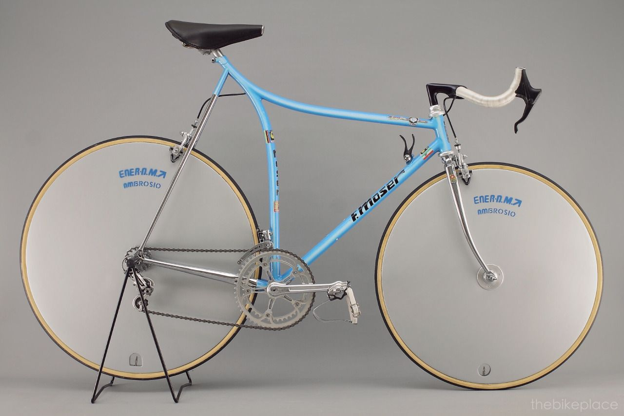 One Of The Best Bikes Ever Bicycle Cool Bikes Cycling Pictures