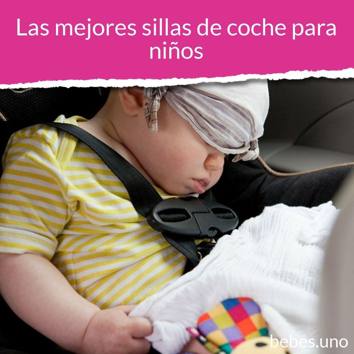 53 Ideas De Sillas De Coche Para Bebes Sillas De Coche Coches Para Bebes Sillas