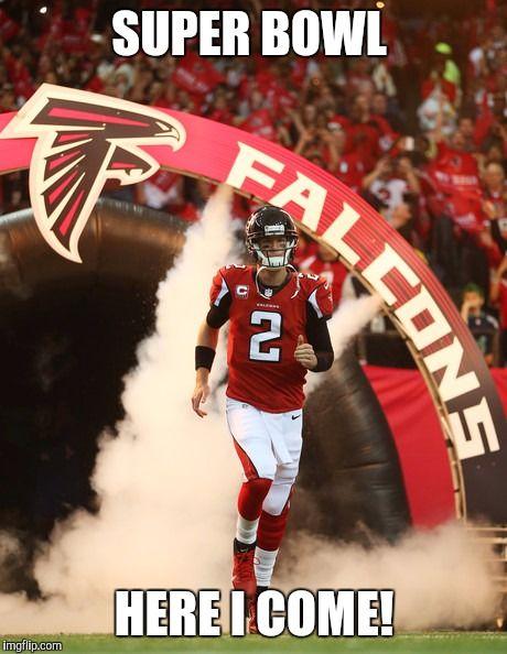 Pin By Janet Smith On Sports Atlanta Falcons Football Atlanta Falcons Falcons Football