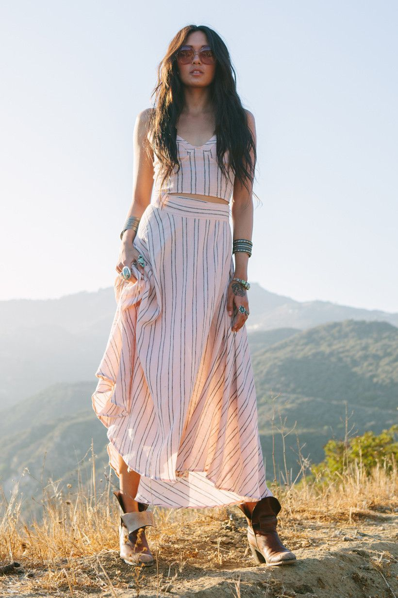 Spell & the Gypsy Collective – Page 3 – Women's online Fashion, boho  clothing and accessories channelling our inner gypsy spirits – adornment of  leather, ...