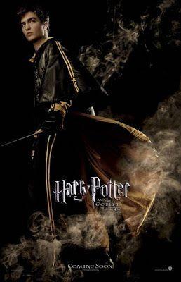 Pin By On Harry Potter Harry Potter Goblet Harry Potter Wiki Harry Potter Characters