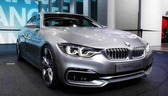 new car model release dates uk2017 BMW 4 Series Gran Coupe Release Date UK  BMW 430i Grand