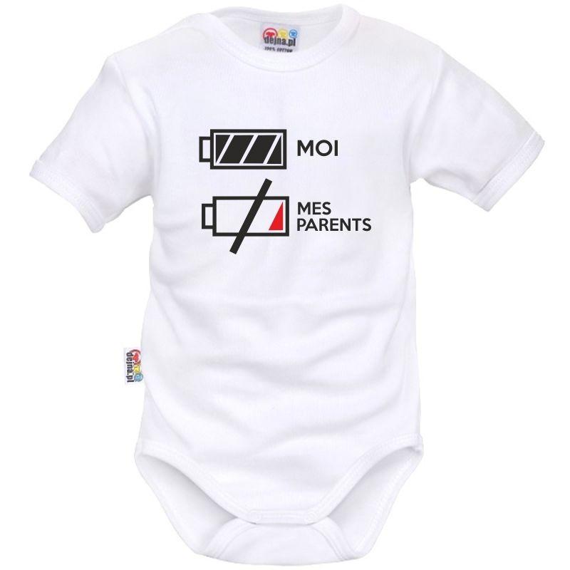 body b b message mon papa n 39 a pas besoin de google mod le baby silhouette cute baby. Black Bedroom Furniture Sets. Home Design Ideas