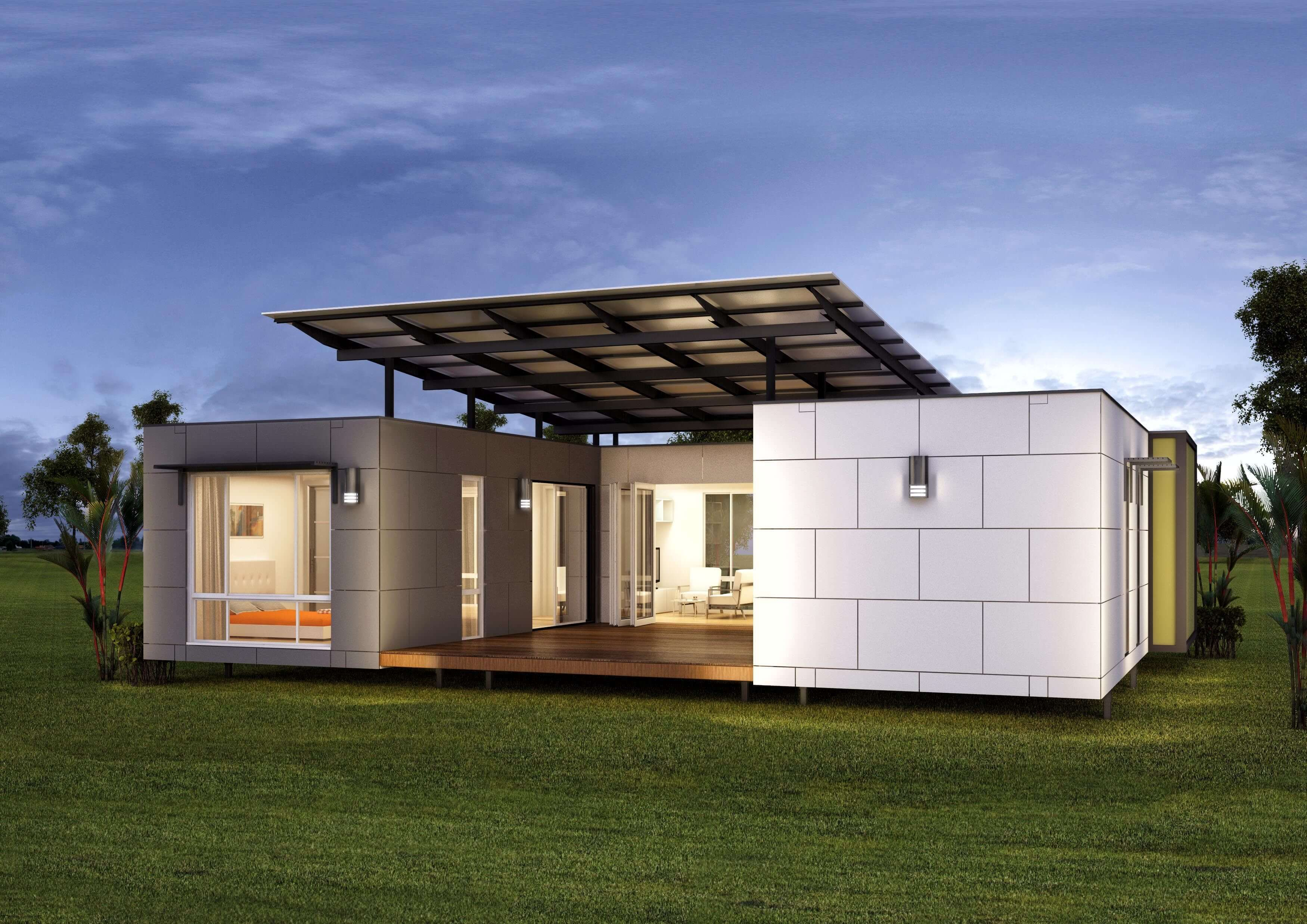 prefab homes ideas | Cheap prefab homes | Pinterest | Prefab, Modern on small mobile homes, tiny houses, tiny newspapers, small portable homes, tiny folding homes, tiny travel campers, tiny kit homes, tiny block homes, tiny stylish homes, tiny traditional homes, tiny one level homes, tiny homes built, glass tiny homes, tiny mediterranean homes, tiny home in a box, tiny studio homes, tiny home packages, little mobile homes, tiny cedar homes, tiny movable homes,