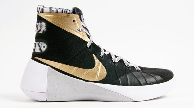 san francisco 7052d c1751 Nike Hyperdunk 2015 LA
