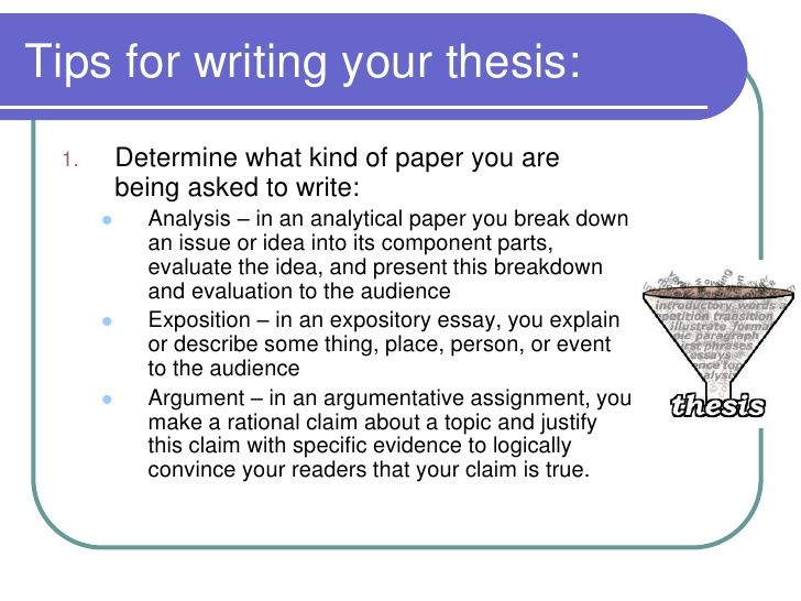 how to write a good act essay Analyse well-written essays: secondly, to be better, you can analyse well-written essays to have a view as to how they have been structured and written see whether the essay supports the writer's main claim and the flow is maintained throughout brainstorm ideas: thirdly, brainstorming ideas.