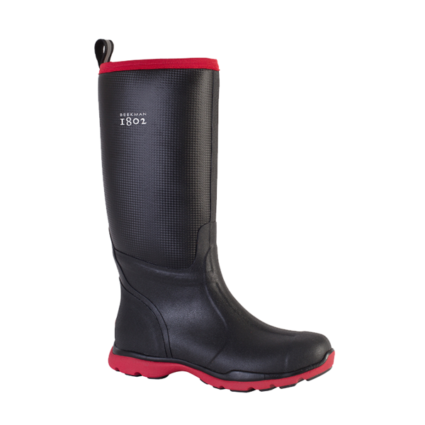 B. 1802 Limited Edition Muck Boots