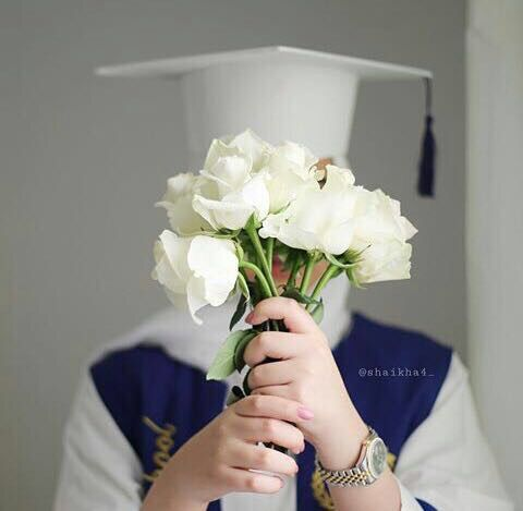 افكار جديدة للهدايا Graduation Diy Graduation Center Pieces Graduation Images
