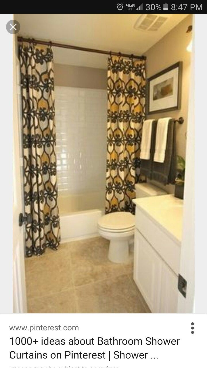 Pin By Joann Moreno On Bathroom Bathroom Decor Home House